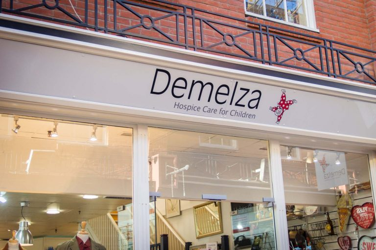Royal star arcade maidstone demelza