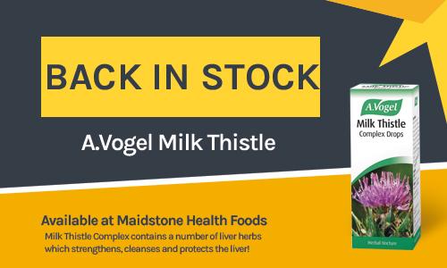 A-Vogel-milk-thistle