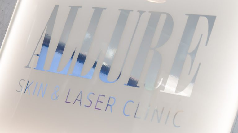 Allure-Skin-and-Laser-Clinic-1