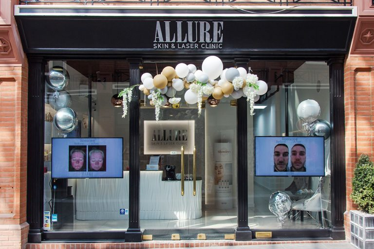 Allure-Skin-and-Laser-Clinic-2