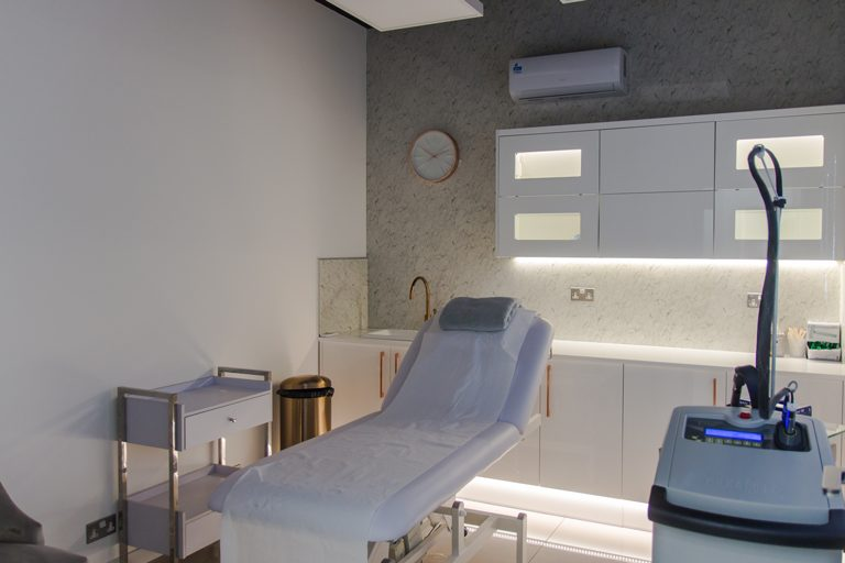 Allure-Skin-and-Laser-Clinic-3