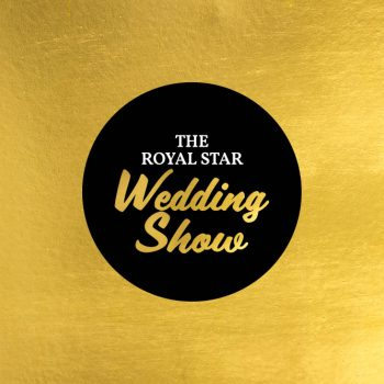 RS Wedding Show